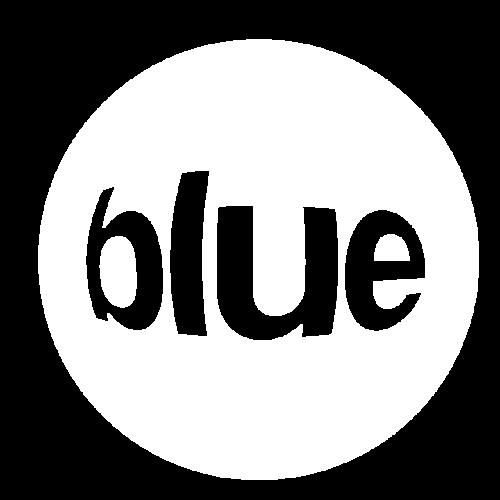 bluemark_monocolour_white